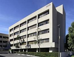 PIL Anaheim Patient Service Center